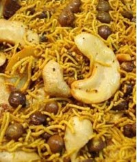 Special Bombay Mixture 500g