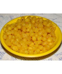 Special Boondi-1kg